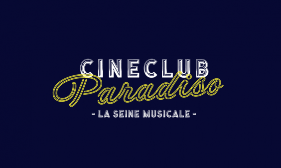 6630-cineclub-paradiso-article_content-2
