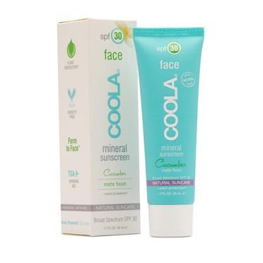 coola-lotion-solaire-min_rale-visage-spf30-mate-concombre-50ml_2