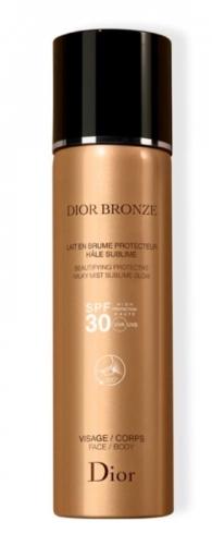 dior-bronze-lait-en-brume-spf30